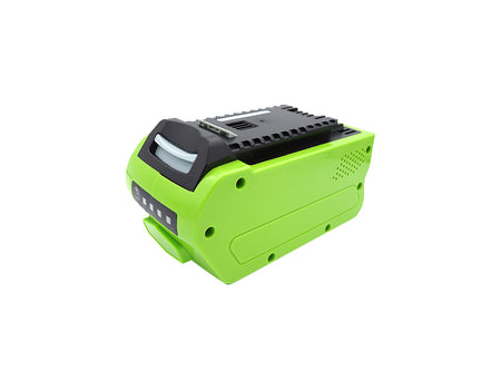 GreenWorks 20292 20302 20672 21332 24102 2 3000mAh Replacement Battery