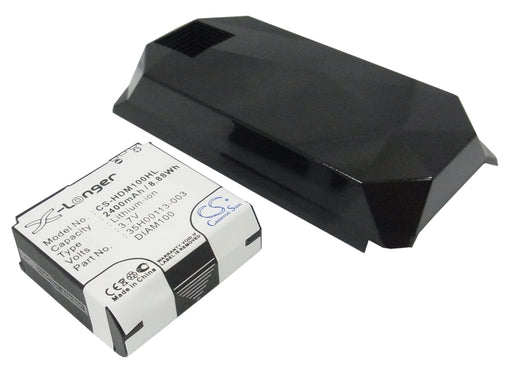 DOPOD S900 Replacement Battery