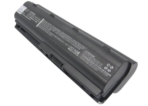Compaq Presario CQ32 Presario CQ42 Presari 6600mAh Replacement Battery