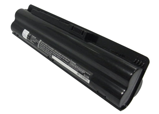 Compaq Presario CQ35-100 Presario CQ35-101 6600mAh Replacement Battery