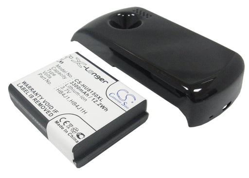 Vodafone V845 Replacement Battery