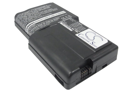 IBM ThinkPad R32 ThinkPad R40 Replacement Battery