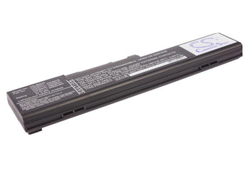 IBM ThinkPad X20 ThinkPad X21 ThinkPad X22 ThinkPa Replacement Battery