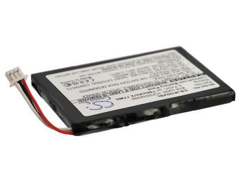 Apple iPOD 4th Generation Replacement Battery