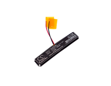 Jabra 100-93040000-02 Wave Replacement Battery