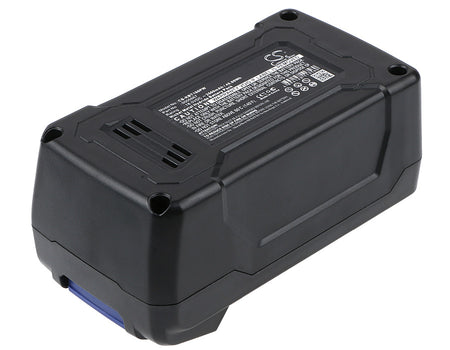 KOBALT K18-NB15A Replacement Battery
