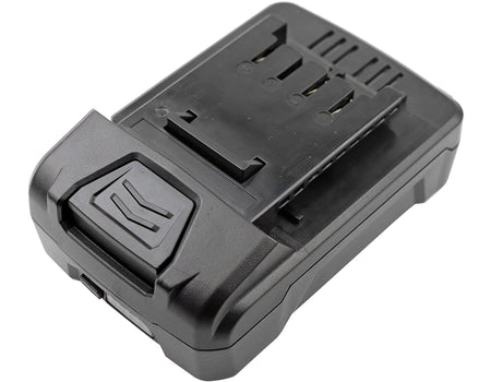 KOBALT K18LD-26A 1500mAh Replacement Battery