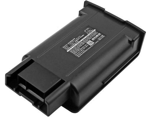 KARCHER 1.545-104.0 1.545-113.0 EB 30/1 Cordless E Replacement Battery