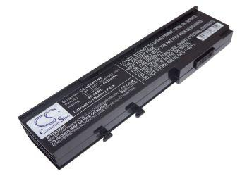 Lenovo 420 420A 420L 420M E390 E390A E390M TS61 W3 Replacement Battery