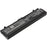 Lenovo Thinkpad L560 Thinkpad L570 Replacement Battery