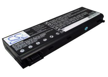 LG XNote EB510 XNote ED510 XNote E510 XNote E510-G Replacement Battery