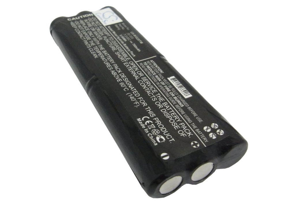 Midland G-28 G-30 Replacement Battery