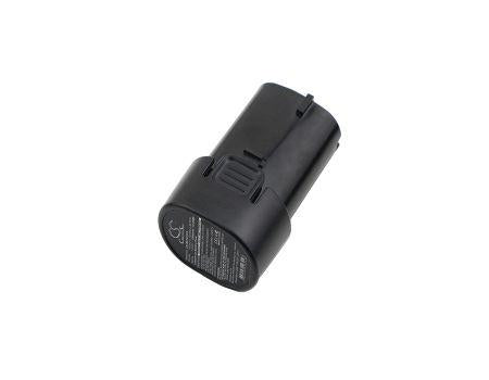Makita CL070 CL070D CL070DS CL070DZ CL072 2500mAh Replacement Battery