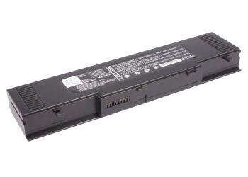 Cytron MD40400 Replacement Battery
