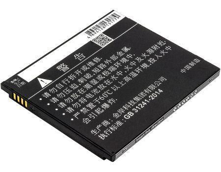 Xiaomi Redmi 2 Redmi 2A Replacement Battery
