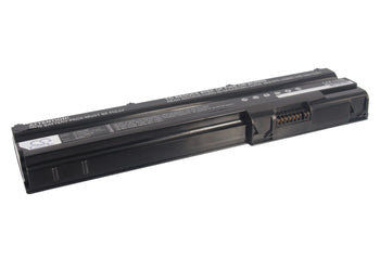 NEC S5100 S5200 Replacement Battery