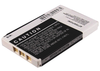 Nokia 2100 3200 3205 3205i 3300 6200 6220 6225 656 Replacement Battery