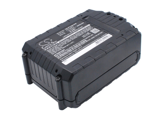 Porter Cable PCC601 PCC681L 2000mAh Replacement Battery