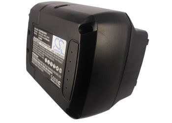 Ryobi CRH-2400RE CRH-240RH 2100mAh Replacement Battery