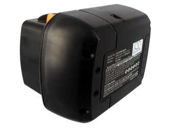 Ryobi CRH-2400RE CRH-240RH 3300mAh Replacement Battery