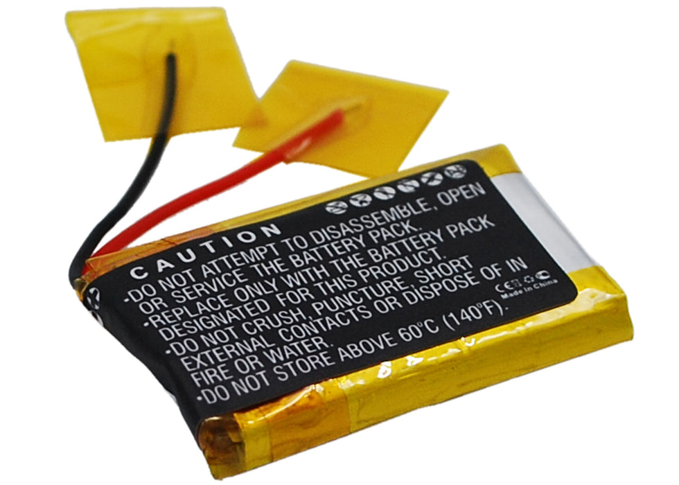 Sony SBH-20 Replacement Battery
