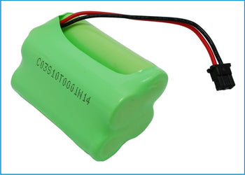 Sportcat SC140 SC140B SC150 SC150B SC150Y SC180 SC Replacement Battery