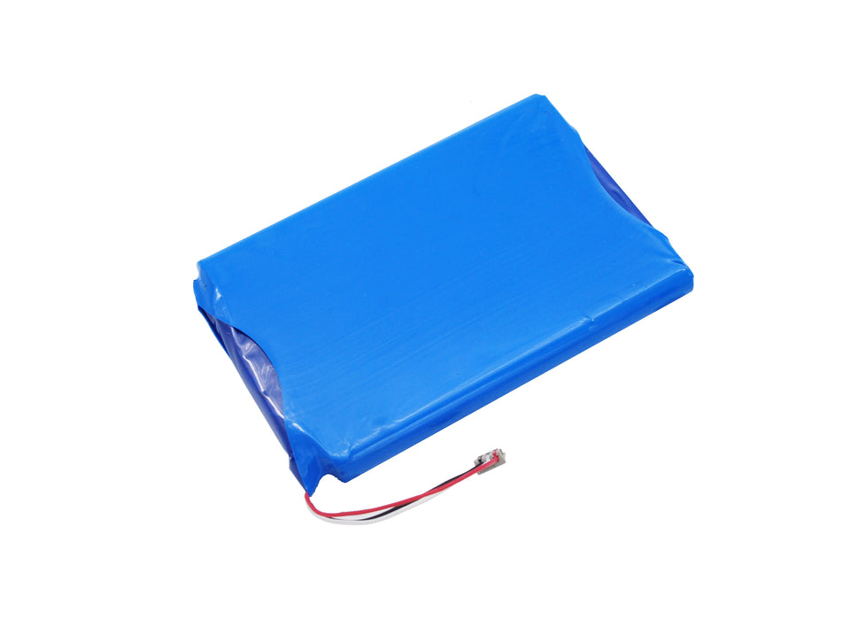 SkyGolf SkyCaddie Touch X8F-SCTouch Replacement Battery