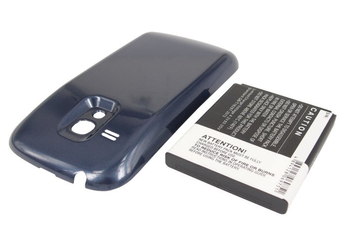 Samsung GT-I8190 Galaxy SIII mini Galaxy S3 mini Galaxy S II Replacement Battery