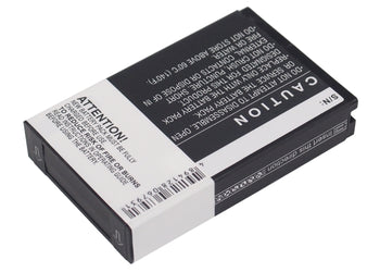 Samsung E2370 Solid GT-E2370 Xcover E2370 Replacement Battery