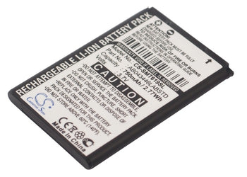 UMX MXC-550 Replacement Battery