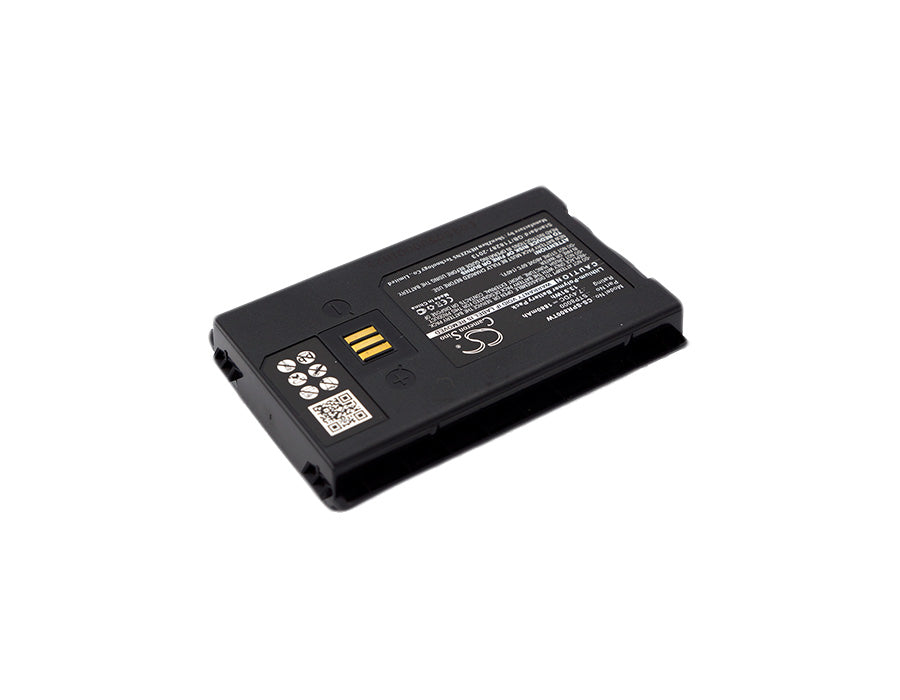 Sepura STP8000 STP8030 STP8035 STP8038 STP8040 STP Replacement Battery