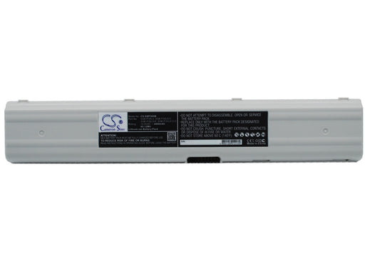 Samsung P30 P30 XTC 1400 P30 XTM 1700 P30 XVC 1400 Replacement Battery