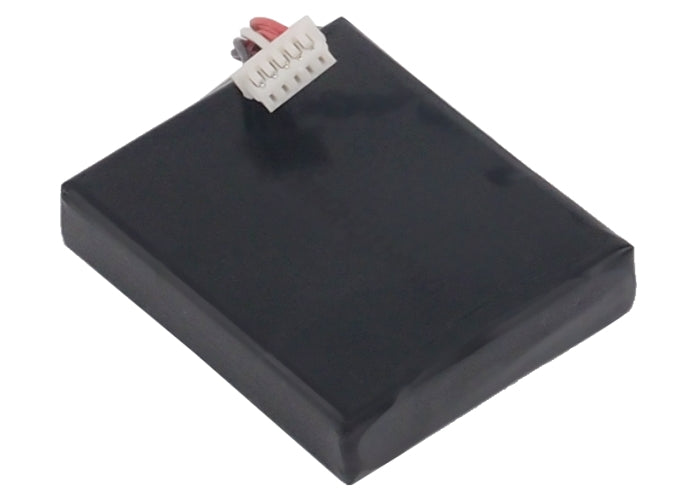 Sony NV-U53G NV-U73T NV-U82 NV-U83 NV-U83T NV-U92T NV-U93T Replacement Battery