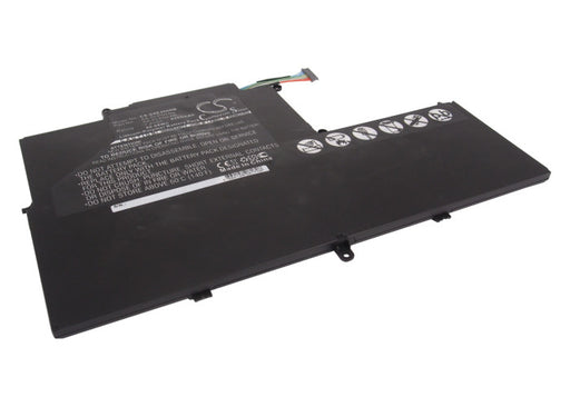 Samsung Series 5 535U3C Series 5 ChromeBook XE500C Replacement Battery