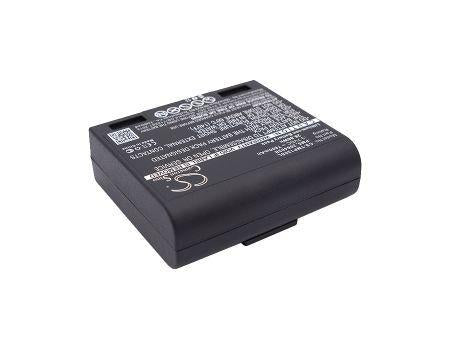 Trimble Geo 5T GeoExplorer 5 Mobile Mapper 7800mAh Replacement Battery