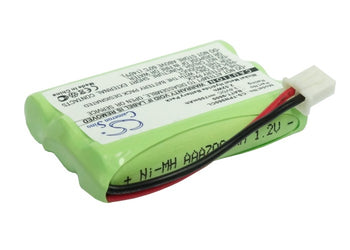 Telematrix 9600 9621P Replacement Battery