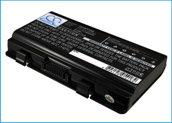 Founder T410IU-T300AQ T410TU Replacement Battery