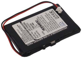 Samsung YH-920 YH-925 MP3 Player Replacement Battery