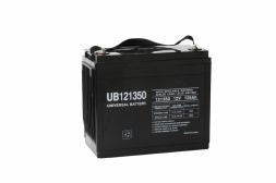 NorthStar NSB 12-475 12V 135Ah UPS Battery