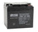 Stinger SPP1200 12V 50Ah Sealed Lead Acid Battery