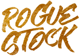 Rogue Stock