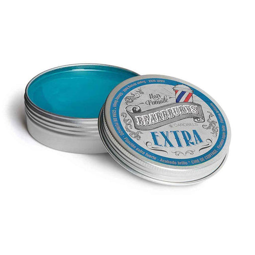 Pomade Extra Strong 100ml