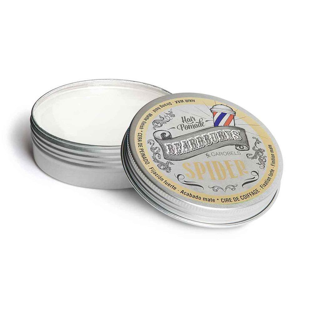 Pomade Spider 100ml