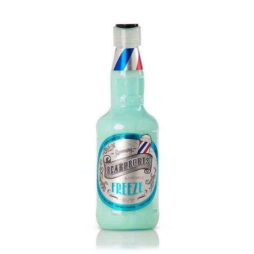 Hoitoaine Freeze 330ml