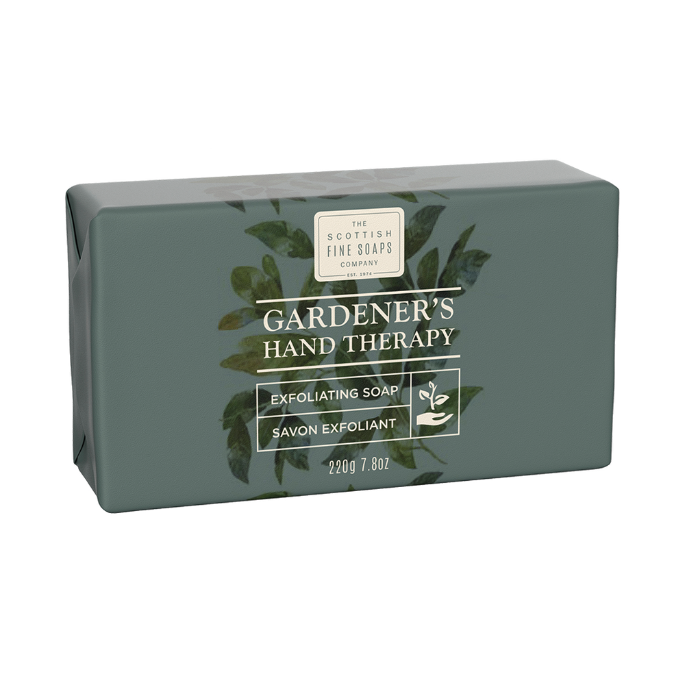 Gardner's Exfoliating Soap 220g