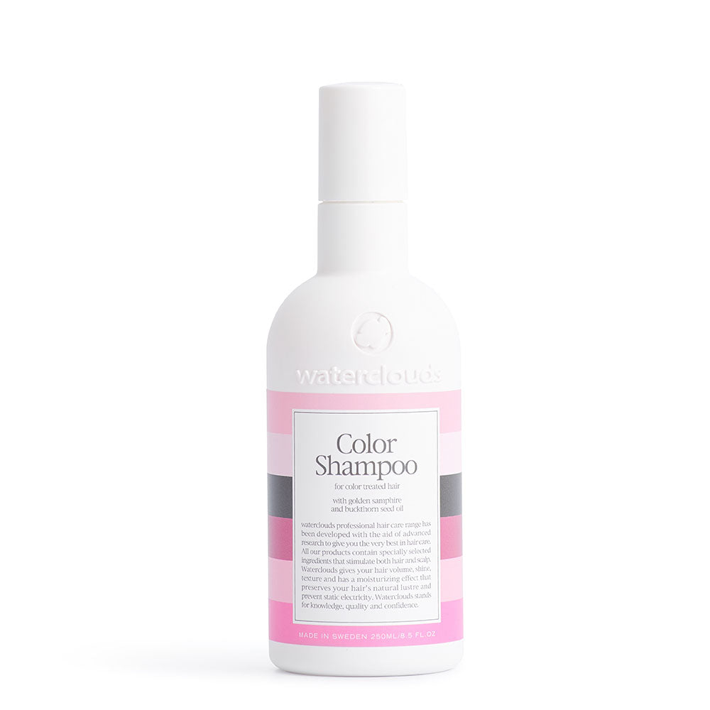 Color Shampoo 250ml