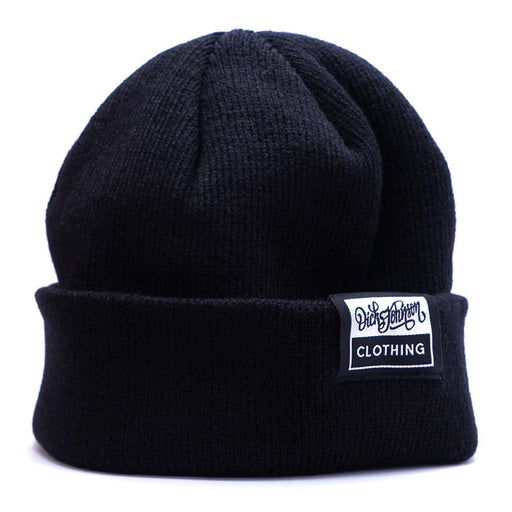 Hat Sailor Basic 8,00€