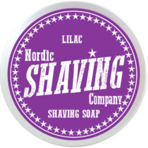 Shaving Soap Syreeni NSC
