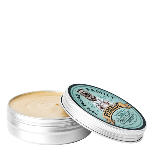 Pomade Matt Clay 100ml