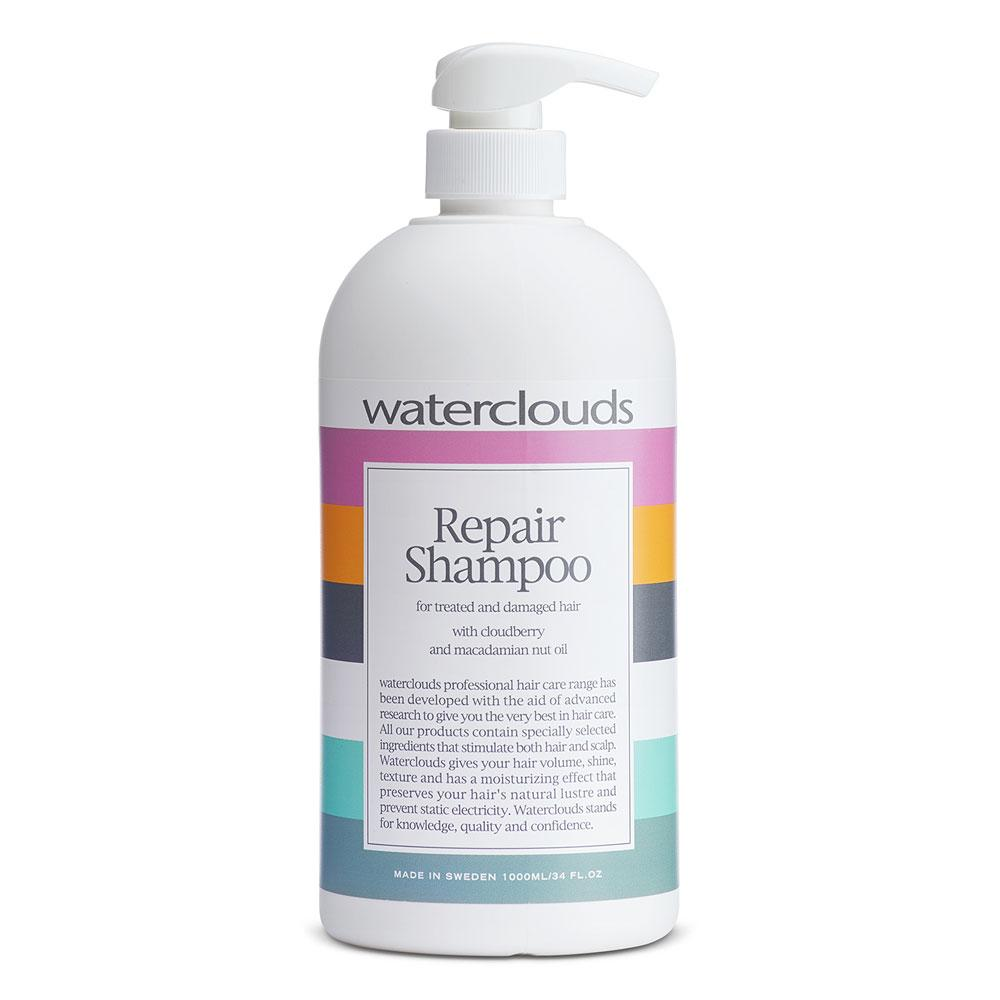 Shampoo Repair 1000ml